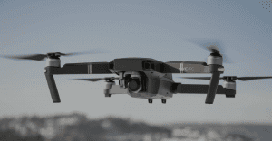 Aerial Drone Video & Photography service Qatar