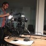 Video courses in Doha Qatar