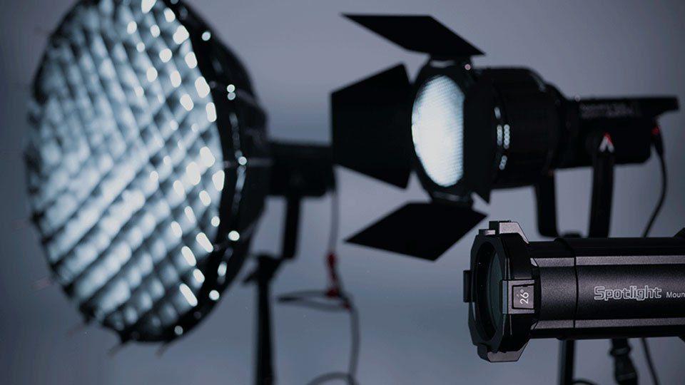 filmmaker in Qatar